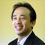 木のおもちゃ・輸入おもちゃのカルテット 藤田 篤さん