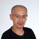 クロムカスタム工房(ジュエリースタジオISHIZU)石津 雅之さん