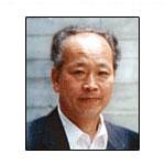 有限会社パイ・ワールド・インターナショナル 三浦 五郎さん