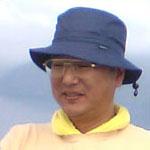 有限会社小倉タンス店 九代目 小倉 健一さん